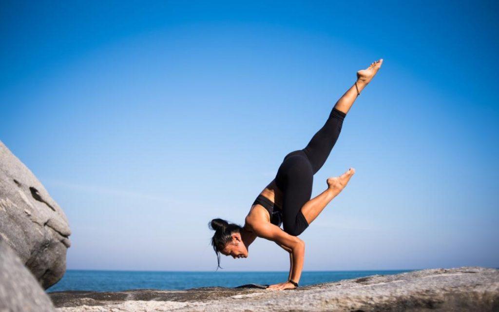 bağışıklık sistemini güçlendirmek için ne yapmalı: bol bol hareket ve meditasyon